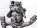 REMOJADAS, Columbia, 200-500 c.e.
