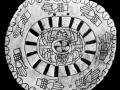 SPIDER THE CREATRIX, North America, C. 1300 C.E.