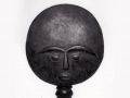 AKUA'BA, Africa, C. 1900 C.E.