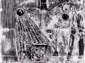 NUT, Africa, 3rd Century C.E.