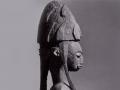 GWANDUSU, Africa, C. 14th-15th Centuries C.E.