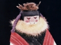 HAHAI'I WUHTI, North America, 20th Century C.E.