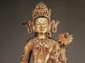 TARA, Asia, 16th Century, C.E.
