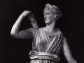 ARTEMIS, Europe, 4th Century, B.C.E.