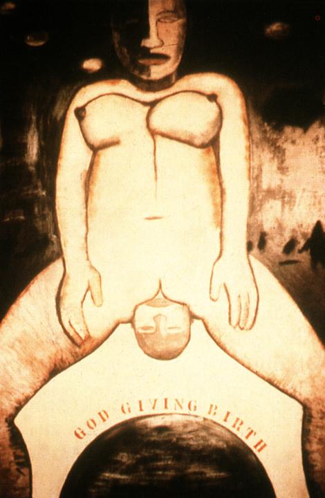 god-giving-birth-by-monica-sjöö